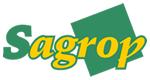 Sagrop Logo